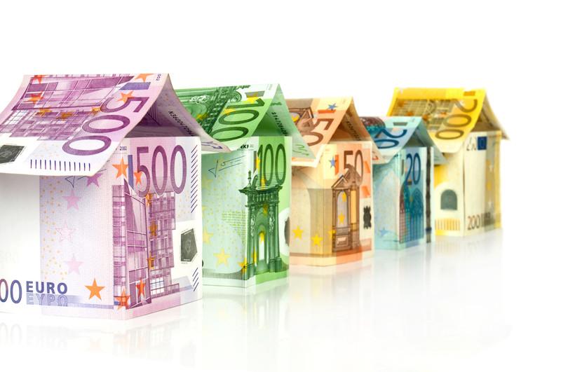 Economie herstelt goed, wel meer risico's door krappe woningmarkt