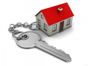Mogelijke oplossing voor de krappe woningmarkt